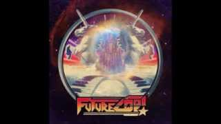 Futurecop! - Transformers [Ooga Booga Remix]