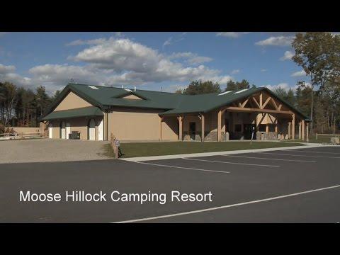 morton-buildings-tour---moose-hillock-camping-resort