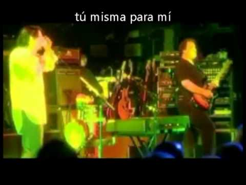 Marillion - Neverland (Traducción al español)