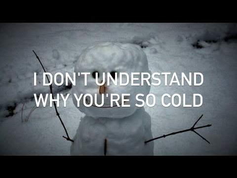 Maroon 5  Cold feat Future, with lyrics