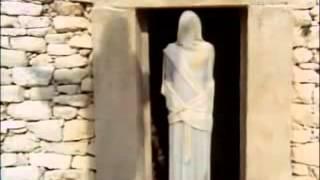 Jesus of Nazareth-Lazarus