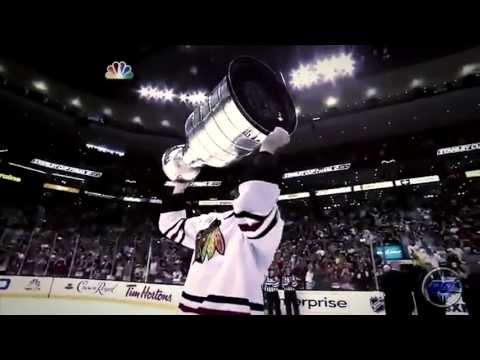 """2013 Stanley Cup Playoffs - Closing Montage 