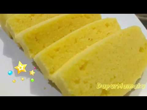 Resep Cheese Brownies Kukus Serba 6 Sendok   Soft Dan Ngeju