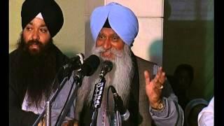Prof. Darshan Singh Ji - Japji Sahib (Vyakhya Sahit) - Vol. 4