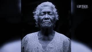 Pedrito - Avó Bea | Kimbundu | Legendado