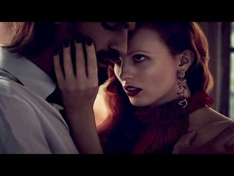 Alok feat  Iro – Me And You Original Mix