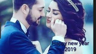 Happy new year 2019 wallpaper images