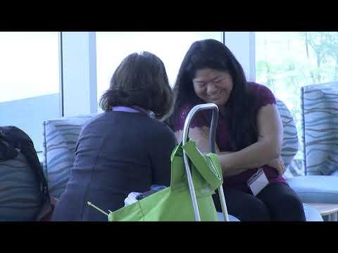 Not All California Medical Employees Get Flu Vaccine