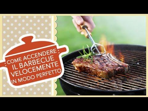 come-accendere-il-barbecue-velocemente-in-modo-perfetto-|-quick-and-perfect-fire-grill-[sub-eng]