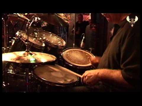 Eric Steckel - Born under a bad sign - Live @ bluesmoose cafe
