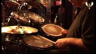Eric Steckel - Born under a bad sign - Live @ bluesmoose cafe