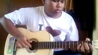 Video Keren Habis Cowok Jago Main Gitar Mirip Nathan Sambalado part 2 download MP3, 3GP, MP4, WEBM, AVI, FLV Oktober 2017
