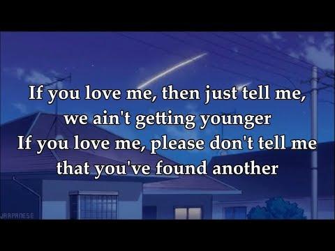 Your Backyard Lyrics // familypet