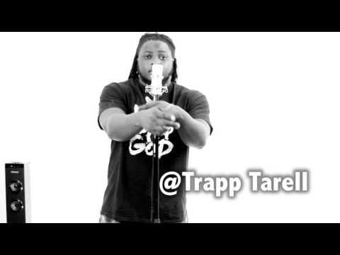 Big Sean - No More Interviews (Trapp Tarell...