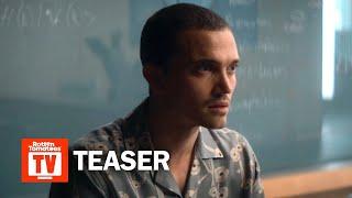 Devs Season 1 Teaser | 'Dating' | Rotten Tomatoes TV