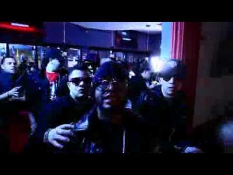 Download Jowell y Randy Feat. De La Ghetto XXX {Oficial Video}