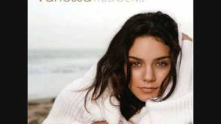 Vanessa Hudgens- V ( full album download)