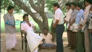 Naanae Raja Naanae Manthiri comedy 2