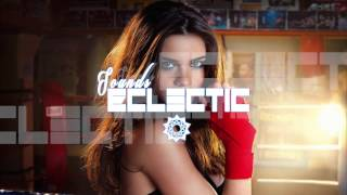 Tomcraft Loneliness Majestique Remix.mp3