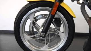 2009 buell blast used motorcycles arlington texas 2014 07 24