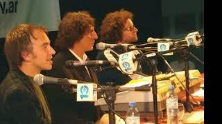02-Dic-2009-Gallinas rendidoras