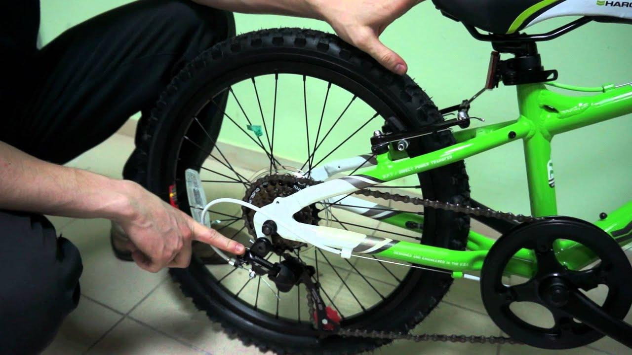 Купить велосипеды haro. Весь ассортимент haro в наличии, низкие цены, быстрая доставка во все регионы россии, все виды оплаты, покупка в кредит,