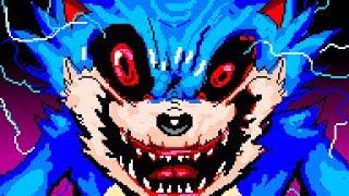 Movie Sonic's redesign is DANGEROUS!!