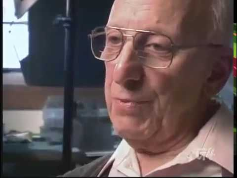 Ralph Baer Documentary
