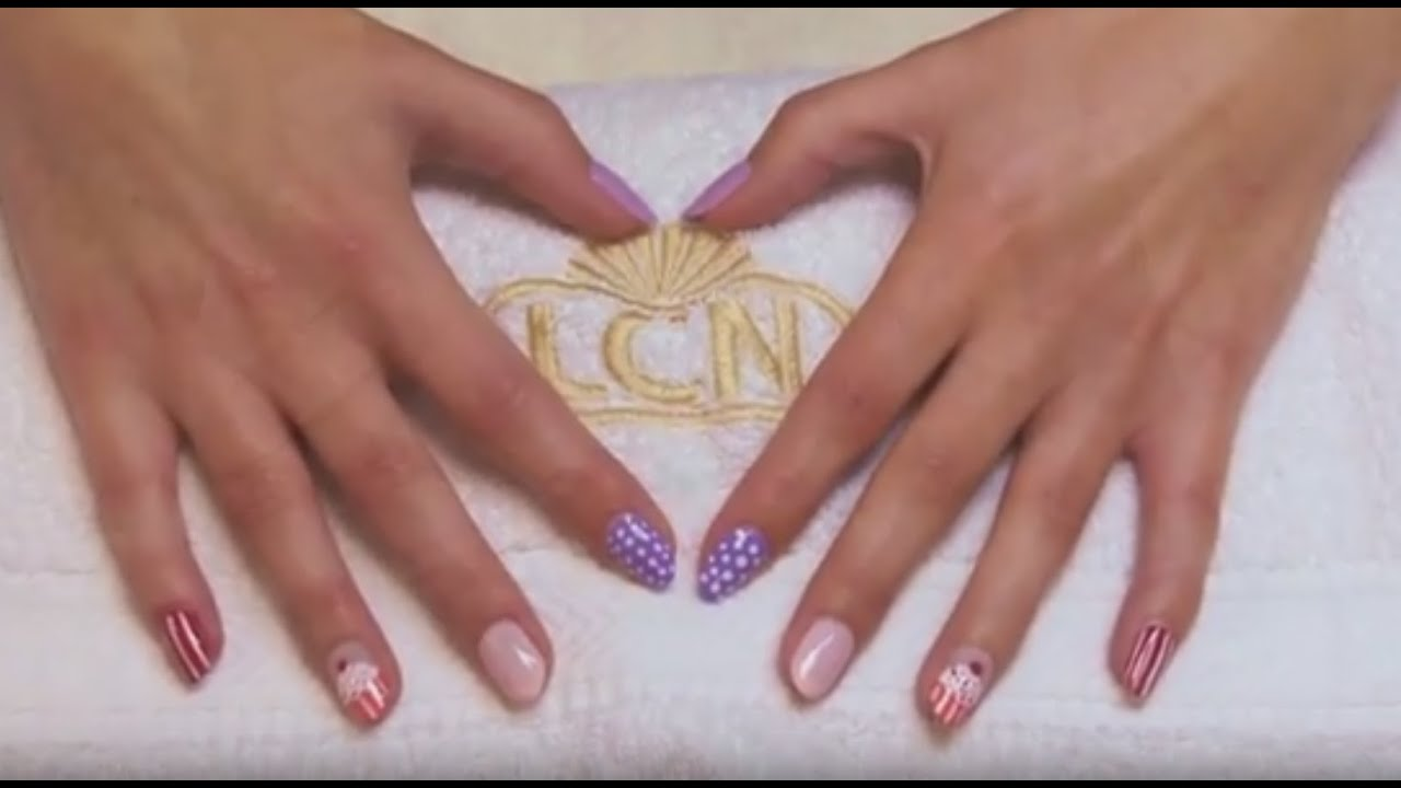 Nail art tutorial candyshop der frhlingstrend 2016 von lcn youtube nail art tutorial candyshop der frhlingstrend 2016 von lcn prinsesfo Image collections