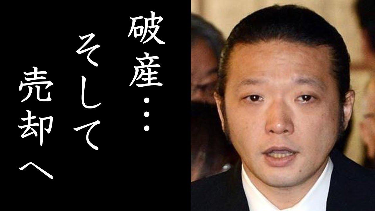 真彦 中森 明菜 会見 近藤