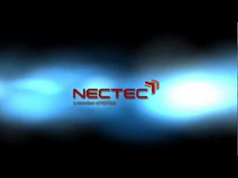NECTEC Presentation 2012 [ Thai ]