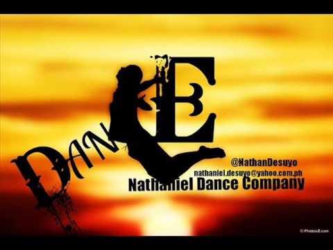 Panagbenga Remix By Nathan
