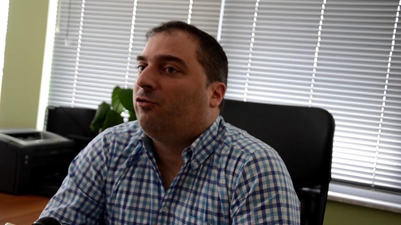 πρόεδρος της Ένωσης Αστυνομικών Υπαλλήλων Αρκαδίας κ. Οικονομόπουλος
