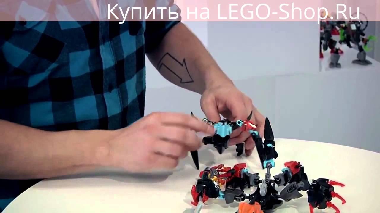 Конструктор лего купить по низким ценам, игрушки, наборы lego в интернет магазине с доставкой по россии.
