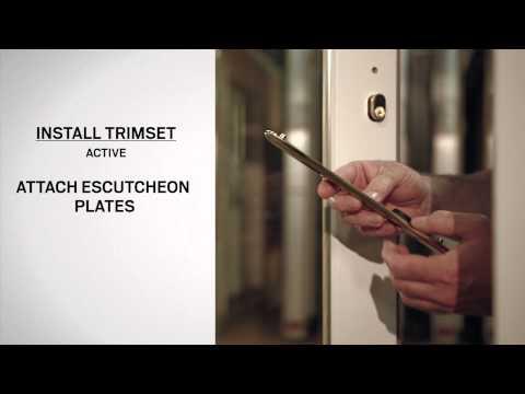 Image Result For Andersen Patio French Door Adjustment