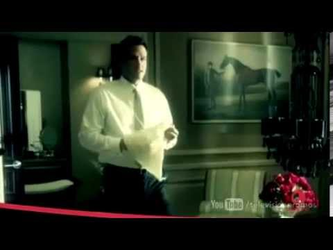 """Download The Client List Season 2 Episode 7 """"I Ain't Broke, But I'm Badly Bent"""" Promo"""