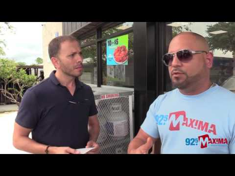 7 11 Owner Interview
