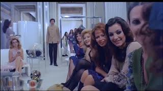 Homo Eroticus 1971 (Trailer)