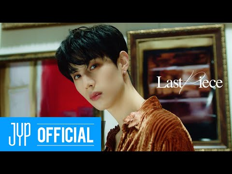 Got7 Last Piece Teaser Video Mark Youtube
