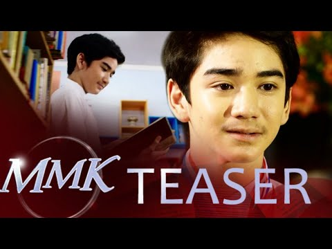 """MMK """"All For One"""" January 13, 2018 Trailer"""