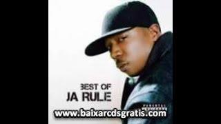 Download lagu Jarule Best MP3