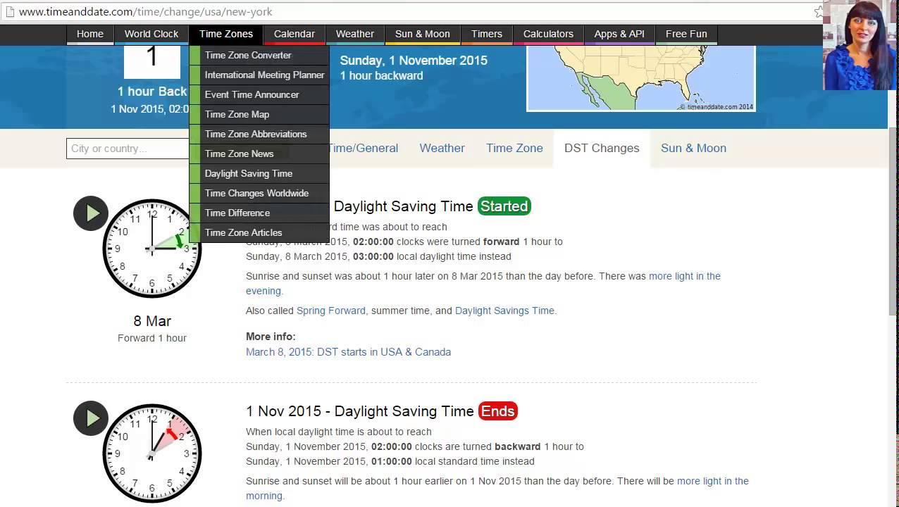 Время в терминале форекс demo forex account india