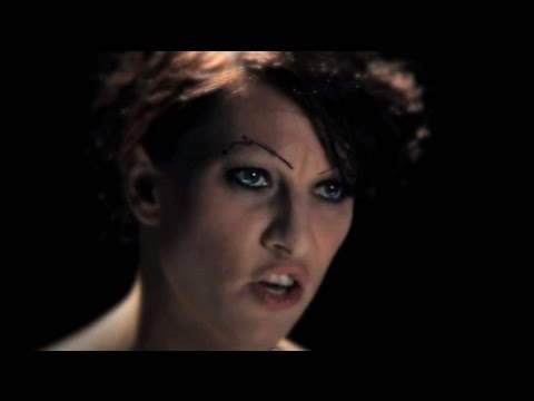Amanda Palmer - The Bed Song (Official Video)