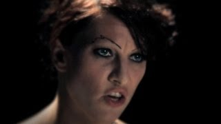 Amanda Palmer - The Bed Song