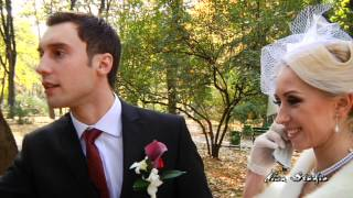 moldavian wedding 14  mini video.mp4