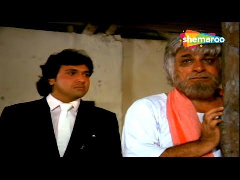 Jaisi Karni Waisi Bharni Hindi Movie Mp3 Songs Download