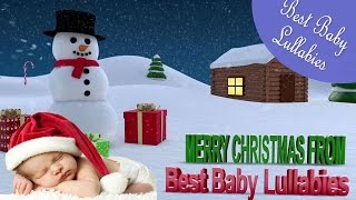 FREE DOWNLOAD Baby Music Christmas Songs Lullaby Lyrics Music For Christmas Jingle Bells