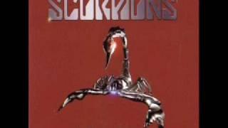 Baixar Scorpions - Blackout (Audio) The Platinum Collection