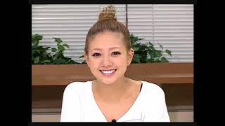 千晃『にっしーそういうとこあるからな~』 伊藤千晃 検索動画 22