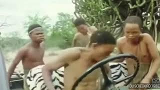 Video Film Afrika Lucu Subtitle Jawa download MP3, 3GP, MP4, WEBM, AVI, FLV November 2019